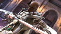 Soul Calibur IV - Screenshots - Bild 13