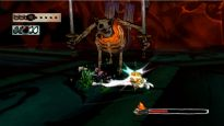 Okami - Screenshots - Bild 22