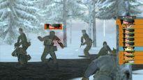 Operation Darkness - Screenshots - Bild 10