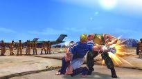 Street Fighter IV - Screenshots - Bild 28