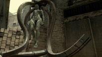 Metal Gear Solid 4: Guns of the Patriots - Screenshots - Bild 5