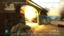 Ghost Recon: Advanced Warfighter 2 - Co-Op Collection 2 - Screenshots - Bild 4