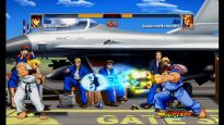 Super Street Fighter II Turbo HD Remix - Screenshots - Bild 15