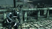 Dark Sector - Screenshots - Bild 5