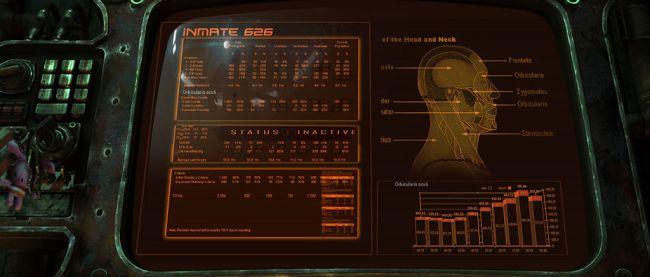 StarCraft 2 - Artworks - Bild 7