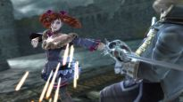 Soul Calibur IV - Screenshots - Bild 5
