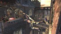 Damnation - Screenshots - Bild 6