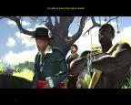 Treasure Island - Screenshots - Bild 6