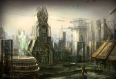 StarCraft 2 - Artworks - Bild 27