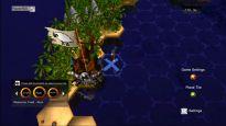 Plunder - Screenshots - Bild 15