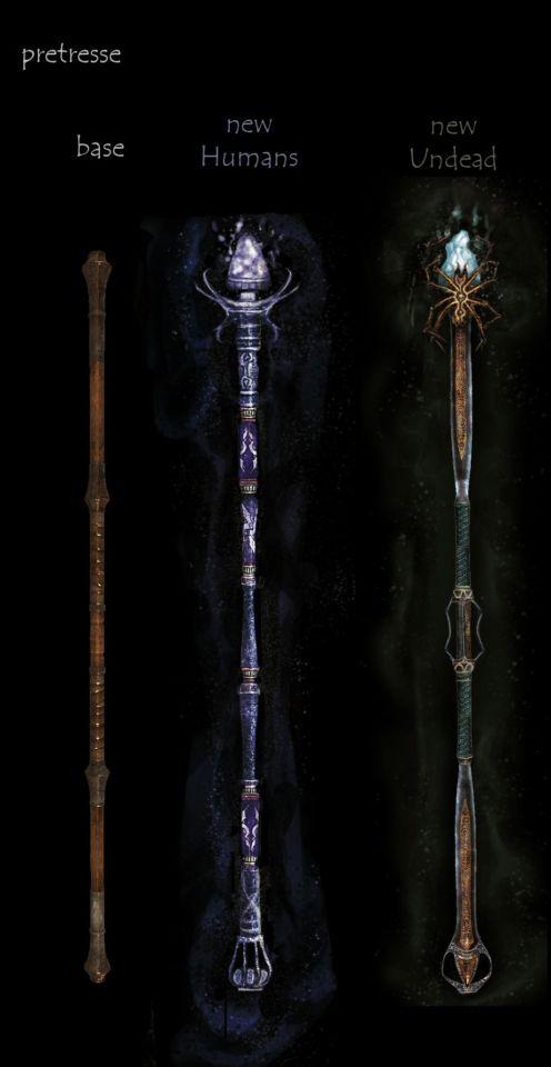 Dark Messiah of Might & Magic: Elements - Screenshots - Bild 7
