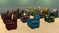 Die Sims 3 - Screenshots - Bild 22
