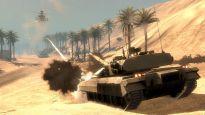 Battlefield: Bad Company - Screenshots - Bild 3