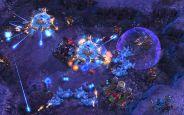 StarCraft 2 - Screenshots - Bild 30