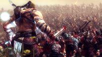Viking: Battle for Asgard - Screenshots - Bild 19