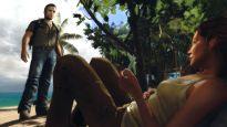 Lost: Das Spiel - Screenshots - Bild 4