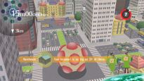 Beautiful Katamari - Screenshots - Bild 29