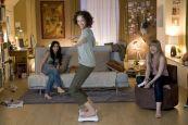 Wii Fit - Lifestyle-Bilder - Artworks - Bild 24