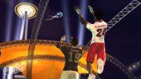 NFL Tour - Screenshots - Bild 7