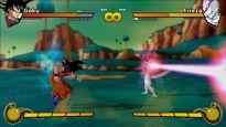 Dragon Ball Z: Burst Limit! - Screenshots - Bild 6