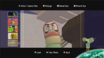 Beautiful Katamari - Screenshots - Bild 11