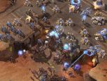 StarCraft 2 - Screenshots - Bild 51