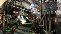 Rainbow Six Vegas 2 - Screenshots - Bild 14