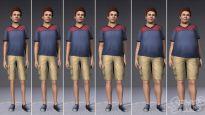 Die Sims 3 - Screenshots - Bild 31