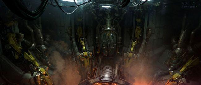 StarCraft 2 - Artworks - Bild 8