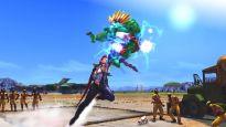 Street Fighter IV - Screenshots - Bild 67