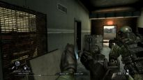 Rainbow Six Vegas 2 - Screenshots - Bild 8
