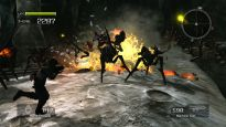 Lost Planet: Extreme Condition - Screenshots - Bild 13