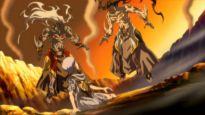Spectral Force 3 - Screenshots - Bild 9