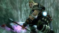 Viking: Battle for Asgard - Screenshots - Bild 16