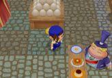 Harvest Moon: Magical Melody - Screenshots - Bild 4