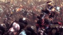 Viking: Battle for Asgard - Screenshots - Bild 20