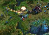 StarCraft 2 - Screenshots - Bild 24
