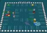 Harvest Moon: Magical Melody - Screenshots - Bild 5