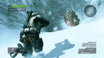 Lost Planet: Extreme Condition - Screenshots - Bild 10