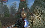 Two Worlds: Tainted Blood - Screenshots - Bild 6
