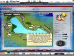 RTL Racing Team Manager - Screenshots - Bild 7