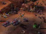 StarCraft 2 - Screenshots - Bild 40