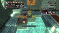 Spectral Force 3 - Screenshots - Bild 5