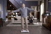 Wii Fit - Lifestyle-Bilder - Artworks - Bild 21