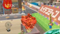 Beautiful Katamari - Screenshots - Bild 36