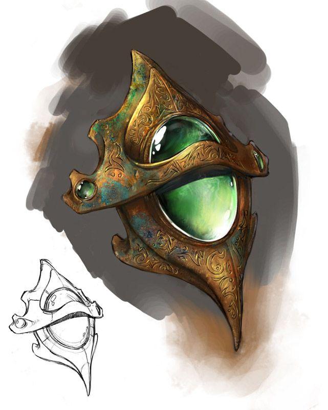 StarCraft 2 - Artworks - Bild 39