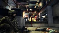 Rainbow Six Vegas 2 - Screenshots - Bild 19