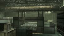 Metal Gear Online - Screenshots - Bild 9