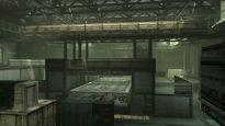 Metal Gear Online - Screenshots - Bild 9