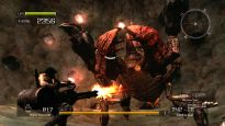 Lost Planet: Extreme Condition - Screenshots - Bild 15